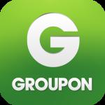 Groupon und bagelshop