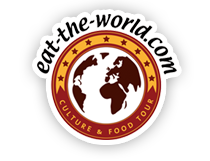 eat-the-world.com