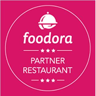 foodora-button