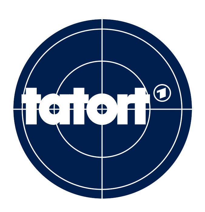 Tatort im Fresh Bagels & Muffins